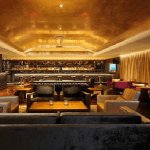 Hotel Job Opening: Hiring Commis I/II – Indian, Chinese, Continental section (Exp: 2 – 3 Years) , DCDP – Indian (Exp: 3 – 5 Years) , Duty Manager (Exp: 4 – 6 Years) , FOA (Exp: 0 – 2 Years, English Fluency must) , Junior Sous Chef – Indian (Exp: 5 – 7 Years) with The Claridges Hotels & Resorts New Delhi