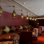Hotel Job Opening: Hiring Manager/Asst. Manager- Sales, Secretary to GM, Assistant Manager- F&B Service, Security Officer, HK Supervisors with The Park Bangalore