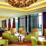"""Hotel Job Opening: Hiring """"Assistant Executive Housekeeper"""" with The Ritz-Carlton Hotel, Bangalore"""