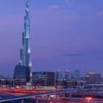 Hotel Job Opening: Hiring Female Front Office Receptionist with Dusit Thani Dubai