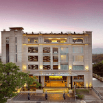 Hotel Job Opening: Hiring Front Office Associate , Stewards , Commi II (Butchery) , Commi III (Gardemanger & Continental at least 6 months experience), Sales Manager/Sr. Sales Manager with Four Points by Sheraton Dehradun