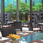 Hotel Job Opening: Hiring Food & Beverages Associates with Four Points by Sheraton Pune