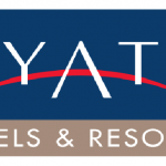 Hotel Job Opening: Hiring Director of Finance, Based at Hyatt hotels Across Various Locations in India