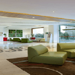 Hotel Job Opening: Hiring  Front Office Associates with IBIS Gurgaon