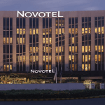 Hotel Job Opening: Hiring Assistant Welcomer Manager, Events Executive, Laundry Manager, Assistant Laundry Manager, Assistant Executive Housekeeper with Pullman & Novotel New Delhi Aerocity