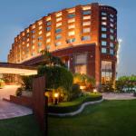 Hotel Job Opening: Hiring Executive Chef with Radisson Blu MBD Noida