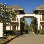 Hotel Job Opening: Hiring Human Resources Coordinator, Duty Manager (Front Office), Guest Service Associates (For Housekeeping  & Food & Beverages Department) Attractive Salaries & Benefits with Radisson Blu Resort & Spa Alibaug, Maharastra