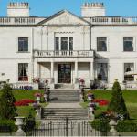 Hotel Job Opening: Hiring Chief Engineer with Radisson Blu St Helen's Hotel, Dublin, Ireland