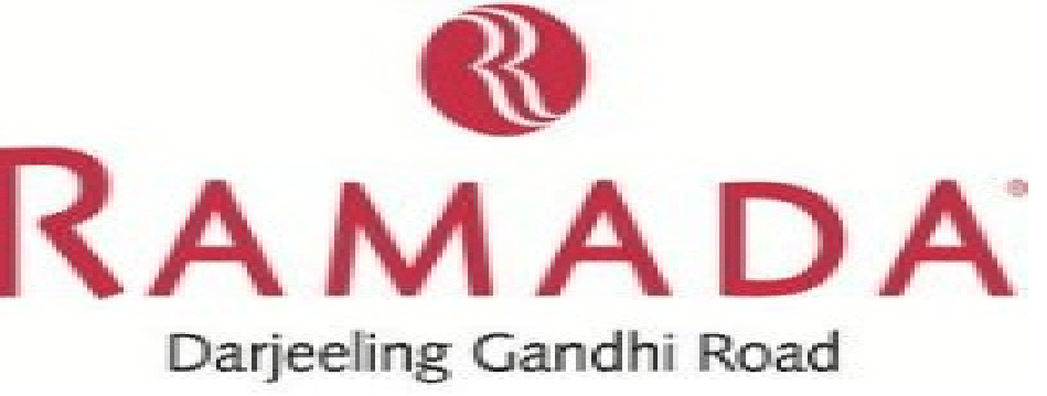 Assistant Manager Sales Jobs, Assistant Manager Sales Job Openings, Assistant Manager Sales Job Vacancies, Sales Executive Jobs, Sales Executive Job Openings, Sales Executive Job Vacancies, Duty Manager Jobs, Duty Manager Job Openings, Duty Manager Job Vacancies, Accounts Executive Jobs, Accounts Executive Job Openings, Accounts Executive Job Vacancies, Housekeeping Executive Jobs, Housekeeping Executive Job Openings, Housekeeping Executive Job Vacancies, Ramada Darjeeling Pre-Opening Hotel Jobs, Ramada Darjeeling Pre-Opening Hotel Job Openings, Ramada Darjeeling Pre-Opening Hotel Job Vacancies, West Bengal Jobs, West Bengal Job Openings, West Bengal Job Vacancies, West Bengal Hotel Jobs, West Bengal Hotel Job Openings, West Bengal Hotel Job Vacancies, Hotel Sales Jobs, Hotel Sales Job Openings, Hotel Sales Job Vacancies, West Bengal Hotel Jobs, West Bengal Hotel Job Openings, West Bengal Hotel Job Vacancies, West Bengal Luxury Hotel Jobs, West Bengal Luxury Hotel Job Openings, West Bengal Luxury Hotel Job vacancies