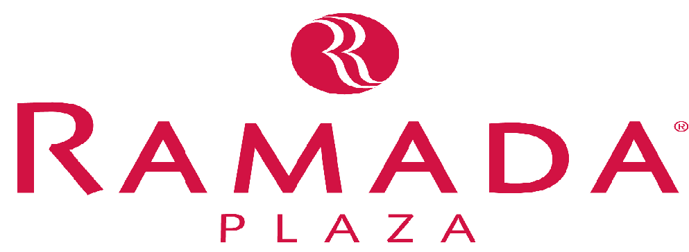 Ramada Plaza Lucknow Hotel and Convention Centre Jobs, Ramada Plaza Lucknow Hotel and Convention Centre Job Openings, Ramada Plaza Lucknow Hotel and Convention Centre Job Vacancies, Wyndham Hotel Jobs, Wyndham Hotel Job Openings, Wyndham Hotel Job Vacancies, Wyndham Hotel India Jobs, Wyndham Hotel India Job Openings, Wyndham Hotel India Job Vacancies, Lucknow Jobs, Lucknow Job Openings, Lucknow Job Vacancies, Lucknow Hotel Jobs, Lucknow Hotel Job Openings, Lucknow Hotel Job Vacancies, Ramada Hotel Jobs, Ramada Hotel Job Openings, Ramada Hotel Job Vacancies, Ramada Hotel India Jobs, Ramada Hotel India Job Openings, Ramada Hotel India Job vacancies, Banquet Jobs, Banquet Job Openings, Banquet Job Vacancies, Catering Jobs, Catering Job Openings, Catering Job Vacancies, Hotel Sales Jobs, Hotel Sales Job Openings, Hotel Sales Job Vacancies, Luxury Hotel Sales Jobs, Luxury Hotel Sales Job Openings, Luxury Hotel Sales Job vacancies, Hotel Accounts Jobs, Hotel Accounts Job Openings, Hotel Accounts Job vacancies, L&D Jobs, L&D Job Openings, L&D Job vacancies, Hospitality Training Jobs, Hospitality Training Job Openings, Hospitality Training Job Vacancies, Training Manger Jobs, Training Manger Job Openings, Training Manger Job Vacancies, Hotel Security Jobs, Hotel Security Job Openings, Hotel Security Job Vacancies, Guest Relations Executive Jobs, Guest Relations Executive Job Openings, Guest Relations Executive Job Vacancies, Finance Manager Jobs, Finance Manager Job Openings, Finance Manager Job Vacancies, Hotel Finance Manager Jobs, Hotel Finance Manager Job Openings, Hotel Finance Manager Job Vacancies, Shift Engineer Jobs, Shift Engineer Job Openings, Shift Engineer Job Vacancies, Guest Service Jobs, Guest Service Job Openings, Guest Service Job Vacancies, Hotel Guest Service Jobs, Hotel Guest Service Job Openings, Hotel Guest Service Job Vacancies