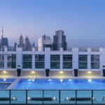 Hotel Job Opening: Hiring Front Office Manager with Sheraton Grand Hotel Dubai