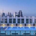 Hotel Job Opening: Hiring Chef de Cuisine , Sous Chef with Sheraton Grand Hotel Dubai