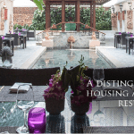 Hotel Job Opening: Hiring Reservation Manager-Front Office Department, Guest Relationship Executive for Front Office Department, Guest Service Assistant for Front Office Department, Spa Receptionist-Female Candidate, Catering Assistant-Food & Beverage Department, Catering Executive- Food & Beverage Department, Hostess–Female Candidate- Food & Beverage Department with The Imperial Hotel New Delhi