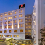 Hotel Job Opening: Hiring Guest Service Associate (Food & Beverages Service) , Guest Service Associate (Front Office) , Pantry Chef , Continental Chef with The Lalit Great Eastern Kolkata