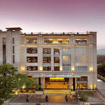 Hotel Job Opening: Hiring Associate Director of Sales  / Senior Sales Manager , Deputy Sales Manager , Assistant Manager Sales/Executive with Four Points by Sheraton Dehradun