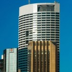 Hotel Job Opening: Hiring Front Office Team with Four Seasons Hotel Sydney, Australia