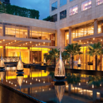 Hotel Job Opening: Hiring Pastry Chef , Stewarding Manager/Assistant Manager , Pastry Commis with Hyatt Regency Pune