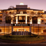 Hotel Job Opening: Hiring Personal Assistant to General Manager (PA to GM) , Executive Assistant Manager (EAM) , Director Of Sales and Marketing (DOSM) , Assistant Director Of Sales (ADOS), Director of Revenue , Director of Meeting & Event , Purchasing Manager , IT Manager , Cost Controller, Front Office Manager , Director of Food & Beverage , Executive Chef , Pastry Chef , Chef de Partie – Steak Restaurant,  Human Resources Officer  with InterContinental Hanoi Landmark