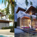 Hotel Job Opening: Hiring General Manager with LUX* North Male' Atoll, Maldives