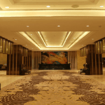 Hotel Job Opening: Hiring Duty Manager, Team Leader, Guest Relations Executive,  Front Office Associates (Candidate having IDS knowledge shall be preferred) with Pride Plaza Aerocity