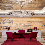 Hotel Job Opening: Hiring Assistant Concierge Residence, Butler, Guest Service Agent, Senior Spa Therapist, Housekeeping Manager, Food & Beverages – Guest Relations, Bartender, Restaurant Manager, Assistant Pastry Chef, Chef De Cuisine ( Signature Restaurant), Account Director/ Manager, Paymaster, Conference Service Manager, Reservations Sales Agent with St. Regis Singapore