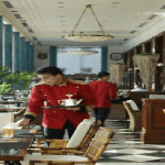 Hotel Job Opening: Hiring Security Officer-Male Candidate, Guest Relationship Executive for Front Office Department – Female Candidates, Guest Service Assistant for Front Office Department with The Imperial, New Delhi