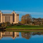 Hotel Job Opening: Hiring Director of Housekeeping with The Westin Savannah Harbor Golf Resort & Spa