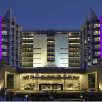 Hotel Job Opening: Hiring Banquet Sales Manager with The Zuri Whitefield