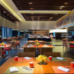 Hotel Job Opening: Hiring EAM, Director of F&B, Chinese Restaurant Manager, Duty Manager, Chief Concierge, F&B sales Manager, Assistant ADD Manager Positions(All need Mandarin Speaking) with Angsana Xi'an Lintong, China