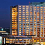 """Hotel Job Opening: Hiring """"Multi Property Human Resources Manager"""" With Courtyard by Marriott & Fairfield by Marriott twin hotel complex in Bangalore"""