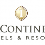 Hotel Job Opening: Hiring Revenue Specialist/Assistant Manager Revenue with Intercontinental Hotels Group India Corporate Office, Gurgaon