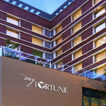 Hotel Job Opening: Hiring Food & Beverages Associates & Food & Beverages Executives with My Fortune Bengaluru