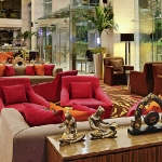 Hotel Job Opening: Hiring Chef de Cuisine (CDC) –Indian Cuisine Background & Strong Experience in Banqueting with Novotel Ahmedabad