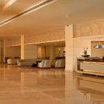 Hotel Job Opening: Hiring Housekeeping Supervisor with The Park Plaza Bengaluru