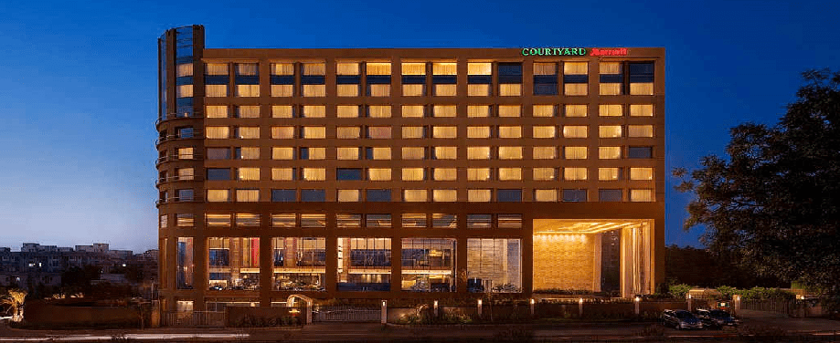 Human Resources Manager Jobs, Human Resources Manager Job Openings, Human Resources Manager Job Vacancies, Courtyard Marriott Ahmedabad Jobs, Courtyard Marriott Ahmedabad Job Openings, Courtyard Marriott Ahmedabad Job Vacancies, Marriott Hotels Jobs, Marriott Hotels Job Openings, Marriott Hotels Job Vacancies, Marriott Hotels India Jobs, Marriott Hotels India Job Openings, Marriott Hotels India Job Vacancies, Marriott Hotels India Human Resources Jobs, Marriott Hotels India Human Resources Job Openings, Marriott Hotels India Human Resources Job Vacancies, India Luxury Hotels HR Jobs, India Luxury Hotels HR Job Openings, India Luxury Hotels HR Job Vacancies, Ahmedabad Jobs, Ahmedabad Job Openings, Ahmedabad Job Vacancies, Ahmedabad Hotel Jobs, Ahmedabad Hotel Job Openings, Ahmedabad Hotel Job Vacancies, Ahmedabad Luxury Hotel Jobs, Ahmedabad Luxury Hotel Job Openings, Ahmedabad Luxury Hotel Job Vacancies, Luxury Hotels India Human Resources Manager Jobs, Luxury Hotels India Human Resources Manager Job Openings, Luxury Hotels India Human Resources Manager Job Vacancies