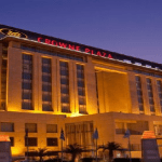 Hotel Job Opening: Hiring Manager Finance( CA Must) , Training Manager/Assistant Manager( Only Female), Reservation Executive, Front office Supervisor with Crowne Plaza Today New Delhi Okhla