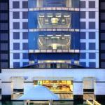 Hotel Job Opening: Hiring KITCHEN STEWARDING SUPERVISOR with Le Meridien Coimbatore