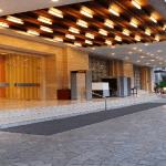 Hotel Job Opening: Hiring Assistant Manager-Corporate Sales, I.T. Executive, Cashier, Reservation Agent, Food & Beverages Captains/ Stewards, General Technician with The Metropolitan Hotel & Spa, New Delhi