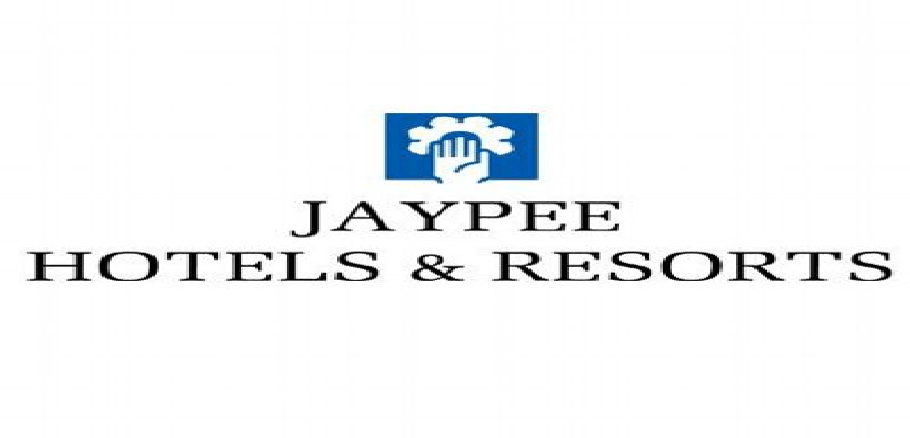 Executive Housekeeper Corporate Office Jobs, Executive Housekeeper Corporate Office Job Openings, Executive Housekeeper Corporate Office Job Vacancies, Executive Assistant Jobs, Executive Assistant Job Openings, Executive Assistant Job Vacancies,( Male candidate ) JAYPEE Greens Golf & Spa Resorts , Greater Noida - Assistant Manager Marketing, Assistant Manager Sales SPA Jobs, Sales Manager /AM Jobs, Executive Sous Chef ( Conti / Italian ) Jobs, Front Office Supervisor Stewards/Trainee Captain/RSOT DCDP/Commis I ( Conti ) with JAYPEE Group ( Hotels Division ), Delhi NCR Hotel Jobs,Delhi NCR Luxury Hotel Jobs