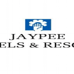 Hotel Job Opening: Hiring Executive Housekeeper Corporate Office , New Delhi EA TO MD,( Male candidate ) JAYPEE Greens Golf & Spa Resorts , Greater Noida – Assistant Manager Marketing, Assistant Manager Sales SPA, Sales Manager /AM, Executive Sous Chef ( Conti / Italian ) Front Office Supervisor Stewards/Trainee Captain/RSOT DCDP/Commis I ( Conti ) with JAYPEE Group ( Hotels Division )