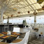 Hotel Job Opening: Hiring General Manager – Baobab Hotel, Director of Sales – Baobab Hotel , Chief Accountant – Baobab Hotel, Human Resources  Manager – TSI Prigen, Food & Beverages Manager – Royal Safari Garden, Cisarua Indonesia