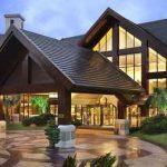Job Opportunity for Director & Manager posts at Hilton Shillim Estate Retreat & Spa, Shillimb