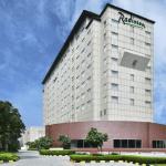 Hotel Job Opportunities, F&B Service at Radisson Gurugram Udyog Vihar