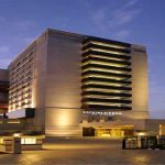 Vacancy for Housekeeping & Front Office posts at DoubleTree, Gurgaon