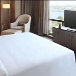 Vacancy at Hyatt Regency Hotel, Ahmedabad for various posts