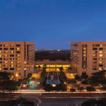 Hotel Job Opening: Hiring Events/Catering Sales Manager Associate Director of Sales Assistant Manager Front Office ( Female Preferred) IS/IT Executive Assistant Manager Banquet (Female Preferred) with Hyatt Regency Pune