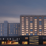 Hotel Job Opening: Hiring Chef Trainer or Chef Consultant or Guest Chef with Novotel Chennai OMR and Novotel Sipcot