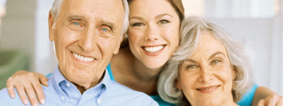 Seniors Dating Online Sites No Charges At All