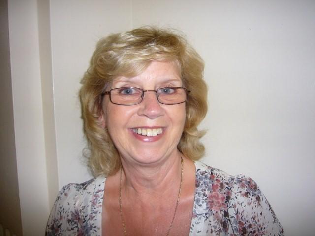 Sue Conyers
