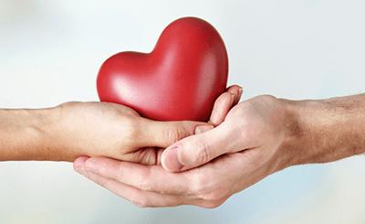 Maneras de cuidar tu salud